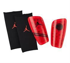 PSG Mercurial Lite Jordan Jumpmen Scheenbeschermers
