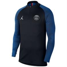 PSG NIKE DRI-FIT PSG STRIKE MEN'S SOCC