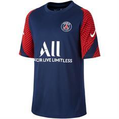 PSG Paris Saint-Germain Breathe Strike 20/21 Junior