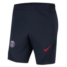 PSG Paris Saint-Germain Dry-Fit Strike Short 20/21 Heren