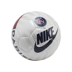 PSG Paris Saint Germain Prestige