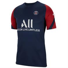 PSG PARIS SAINT-GERMAIN STRIKE MEN'S S