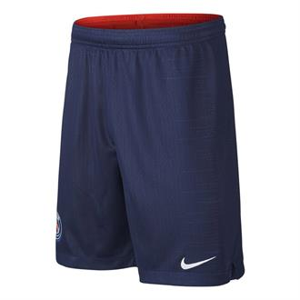 PSG Stadium Thuis Short 2018/2019 Junior