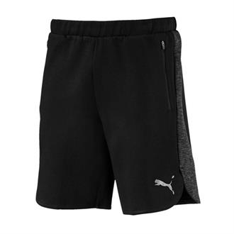 Puma Active Evostripe Short