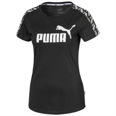Puma Amplified shirt