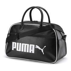 Puma Campus Grip Bag Retro Sporttas