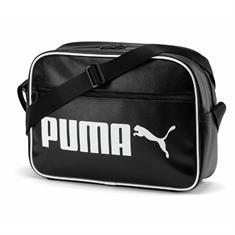 Puma CAMPUS REPORTER RETRO