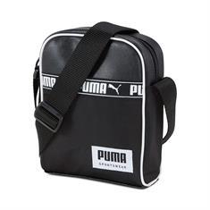 Puma Campus Schoudertas