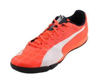 Puma EVO SPEED SALA