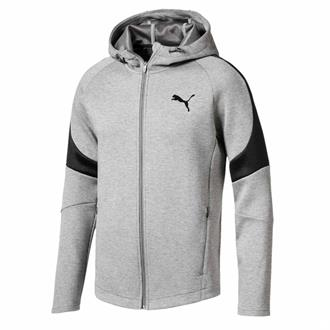 Puma Evostripe Move Full Zip Hoody