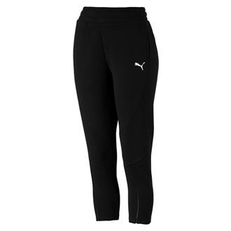 Puma Evostripe Move Joggingbroek