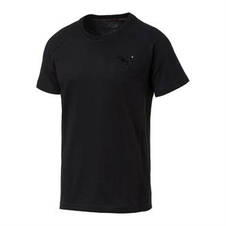 Puma Evostripe Move T-Shirt