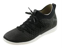 Puma Future 19.3 Netfit Indoor