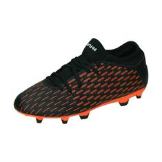 Puma Future 6.4 Netfit FG/AG Junior