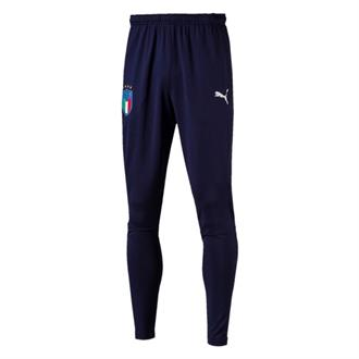 Puma Italie Trainingsbroek