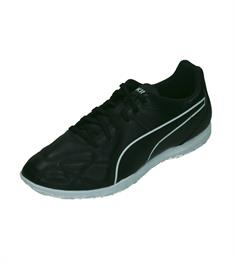 Puma King Hero IT Indoor