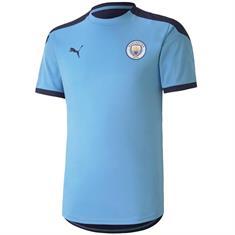 Puma Manchester City FC Trainingsshirt 20/21