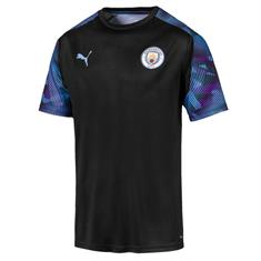 Puma Manchester City FC Trainingsshirt