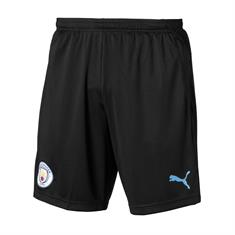 Puma Manchester City FC Trainingsshort 19/20