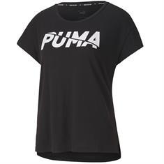 Puma MODERN SPORTS GRAPHIC TEE