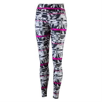 Puma P.TIGHT ALL EYES 016