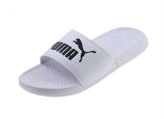 Puma POPCAT SLIPPER