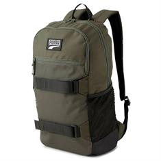 Puma PUMA DECK BACKPACK