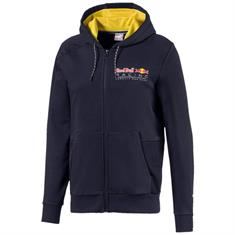 Puma RBR HOODED SWEAT JACKET