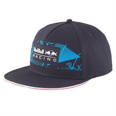Puma RBR LS FB CAP