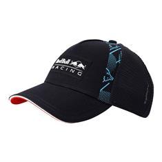 Puma RBR TRUCKER CAP BB