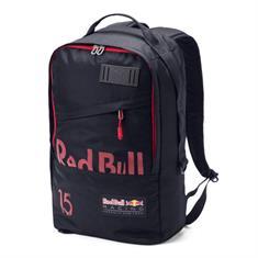 Puma Red Bull Racing F1 Lifestyle Rugtas