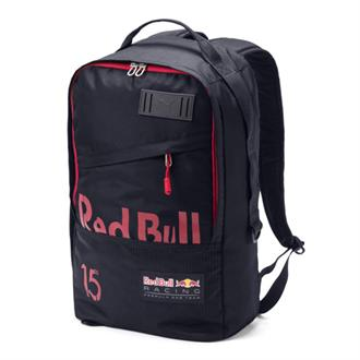 Puma Red Bull Racing F1 Lifestyle Rugtas