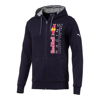 Puma Red Bull Racing Hoody