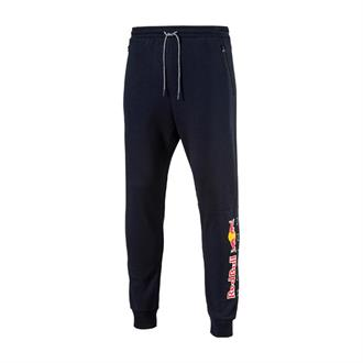 Puma Red Bull Racing Joggingbroek