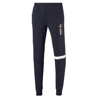 Puma Red Bull Racing Logo joggingbroek