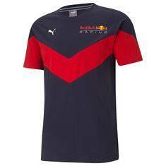 Puma Red Bull Racing MCS T-Shirt