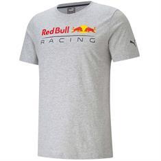 Puma Red Bull Racing Tee T-Shirt