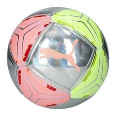 Puma SPIN BALL OSG