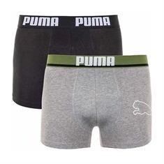 Puma STATEMENT BOXER BOLD CAT 2P PA