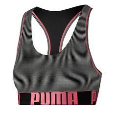 Puma Yarn Sport Beha
