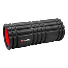 Pure 2 Improve Foam Roller