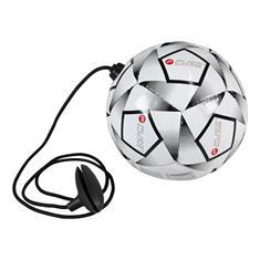 Pure 2 Improve MINI BALL