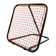Pure 2 Improve SOCCER REBOUNDER