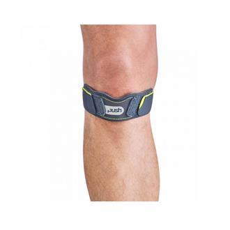 Push Sport Braces PATELLA 6410