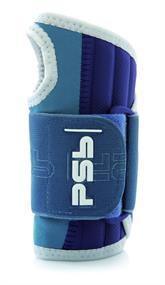 Push Sport Braces Polsbrace links