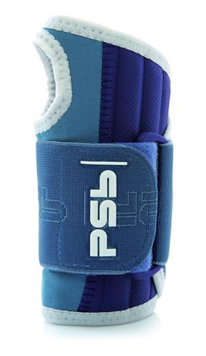 Push Sport Braces Polsbrace links