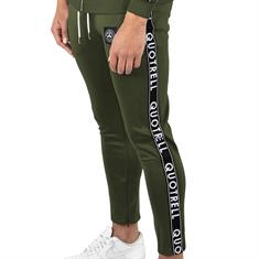 Quotrell GENERAL PANTS