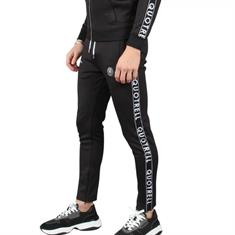 Quotrell General Trackpant