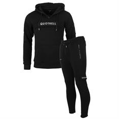 Quotrell MARSHALL SET