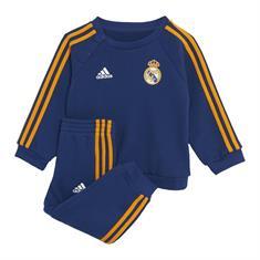 Real Madrid 3S BBJOGER